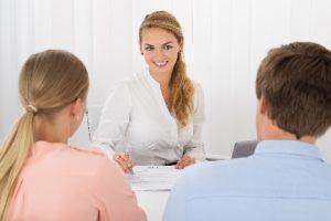 spotkanie z doradcą
