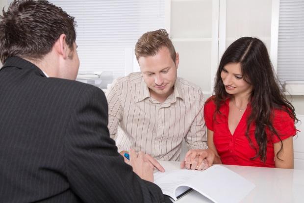 Prześwietlamy dziś ofertę jednej z najbardziej docenianych na rynku firm pozabankowych Vivus.