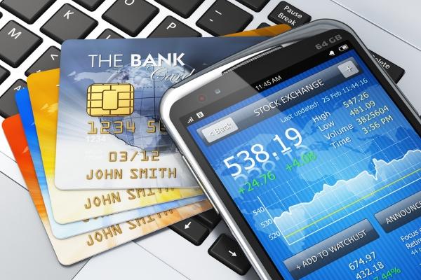 Telefon również może być narzędziem za pomocą którego można uzyskać pożyczkę,